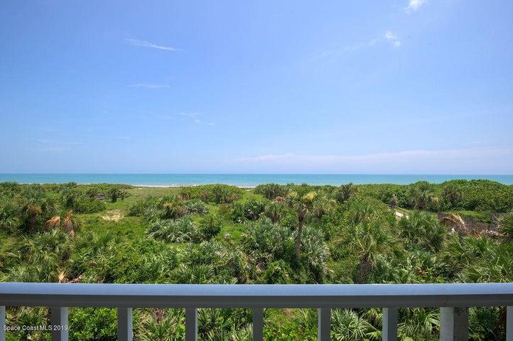 3400 Ocean Beach Boulevard, 311, Cocoa Beach, FL 32931