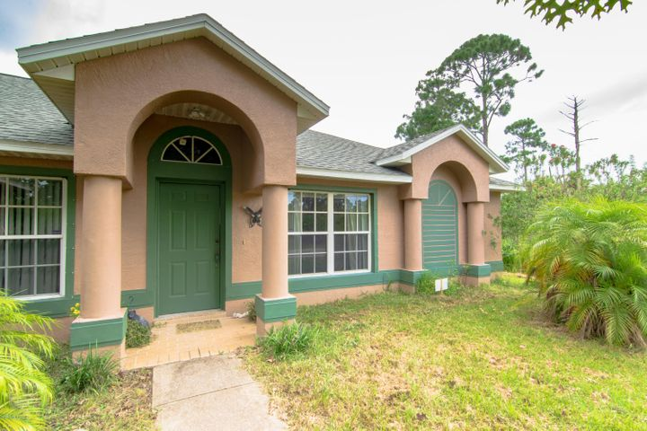 2210 Oklahoma Avenue SW, Palm Bay, FL 32908