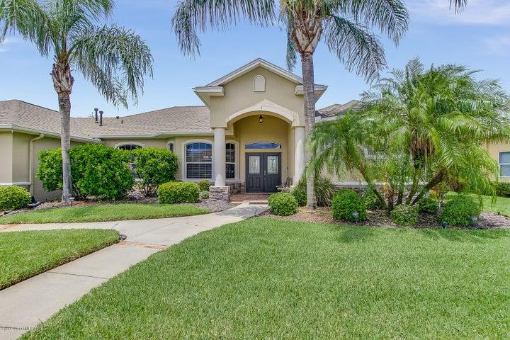1225 Starling Way, Rockledge, FL 32955