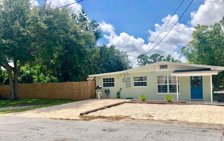 817 Dunbar Street, Cocoa, FL 32927