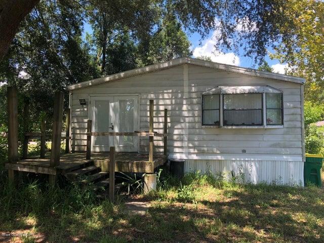 5935 Cedar Lake Drive, Cocoa, FL 32927