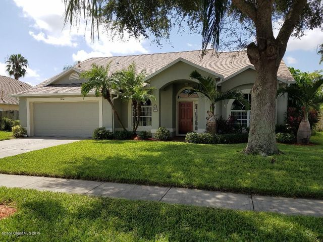 1056 Pelican Lane, Rockledge, FL 32955