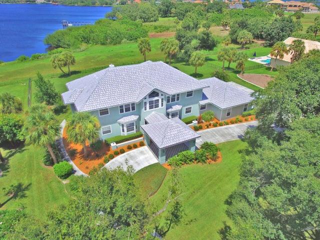 200 Stewart Drive, Merritt Island, FL 32952