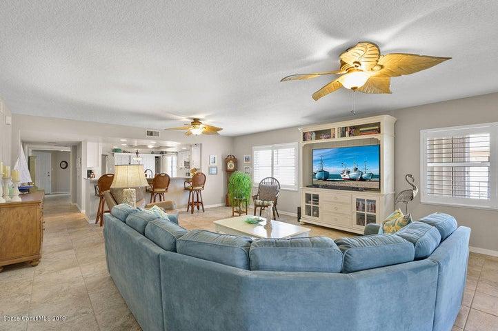 601 Shorewood Drive, G-401, Cape Canaveral, FL 32920