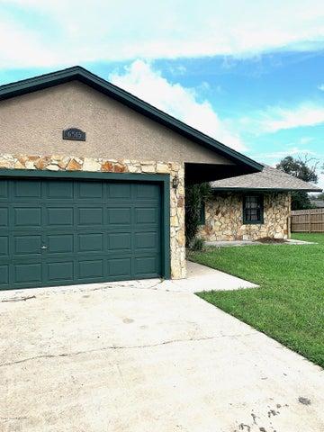 6513 Harold Avenue, Cocoa, FL 32927