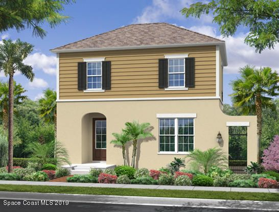 From Arrivas Village, will update with Reeling Park rendering once received.