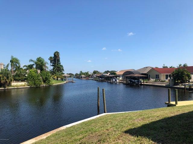 1490 Girard Boulevard, Merritt Island, FL 32952