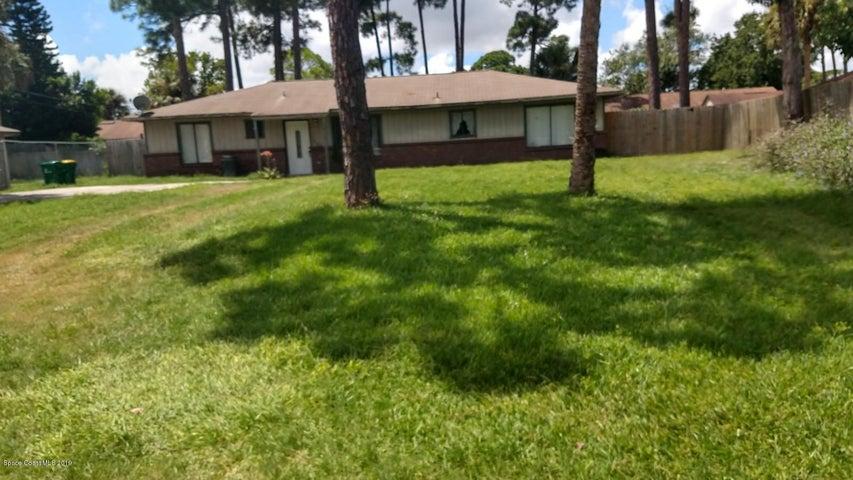 5614 Jamaica Road, Cocoa, FL 32927