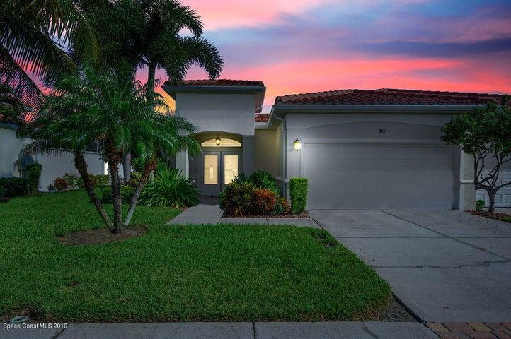 8657 Villanova Drive, 901, Cape Canaveral, FL 32920