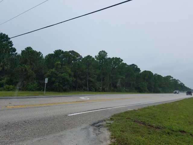 0 Grissom Parkway, (South Parcel), Cocoa, FL 32926