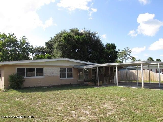 4370 Abbott Avenue, Titusville, FL 32780