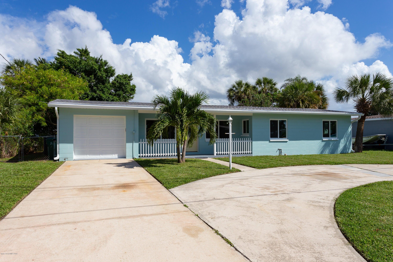 330 Alabama Avenue, Merritt Island, FL 32953