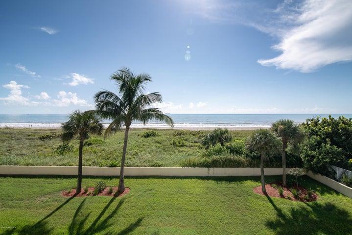 4570 Ocean Beach Boulevard, 220, Cocoa Beach, FL 32931