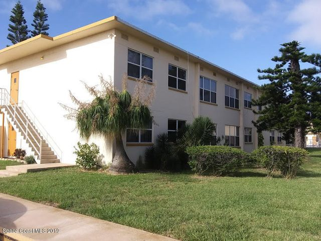 185 Treasure Street, 2105, Merritt Island, FL 32952