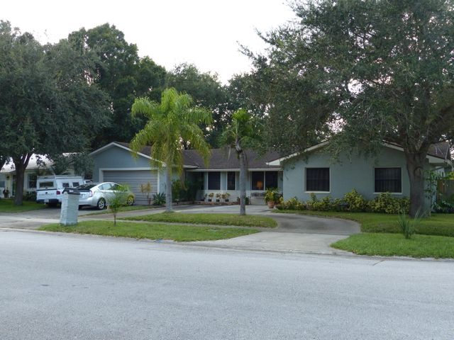 501 Trend Road, West Melbourne, FL 32904