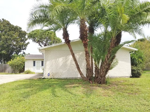 662 Thomas Jefferson Lane, West Melbourne, FL 32904