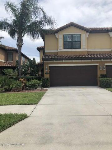 149 Montecito Drive, Satellite Beach, FL 32937