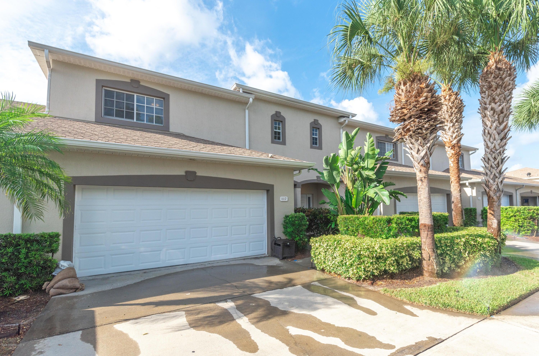 117 Majestic Bay Avenue, Cape Canaveral, FL 32920
