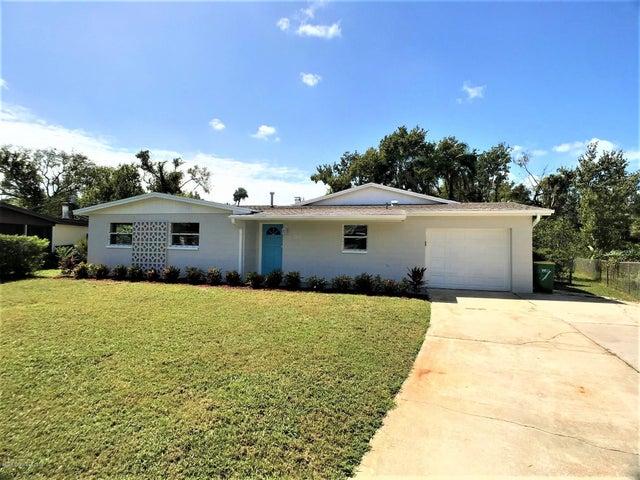 1357 S Stetson Drive S, Cocoa, FL 32922