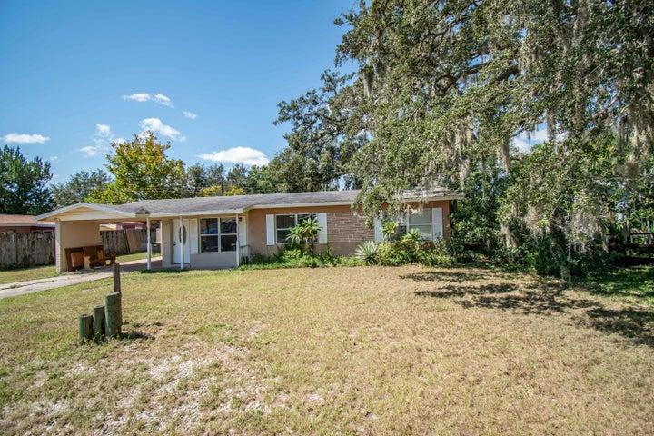1205 Overlook, Titusville, FL 32780