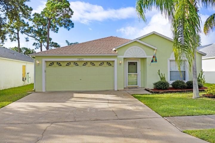 4257 Mount Carmel Lane, Melbourne, FL 32901