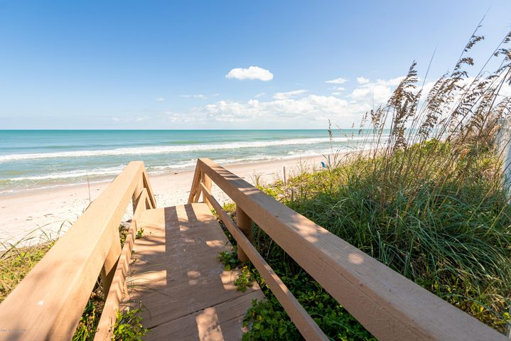 2055 Highway A1a, 101, Indian Harbour Beach, FL 32937
