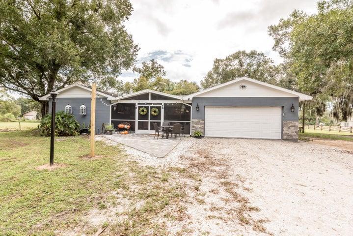 2455 Lake Drive, Cocoa, FL 32926