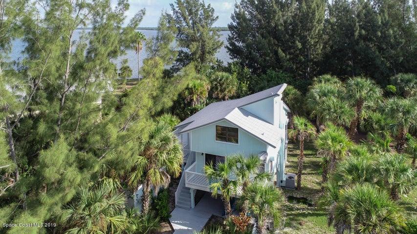 51 Vip Island, Grant Valkaria, FL 32949