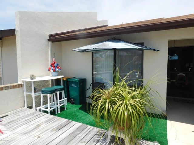 314 Markley Court, Indian Harbour Beach, FL 32937