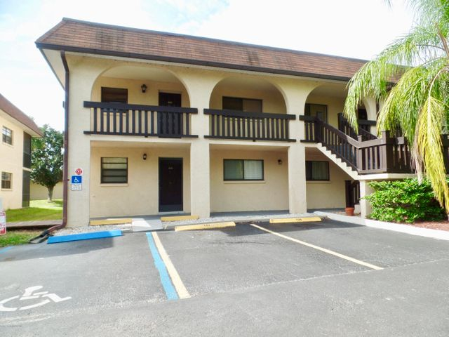 205 Palmetto Ave Unit 101, 101, Merritt Island, FL 32953