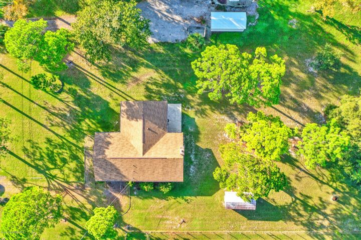 5735 Broad Acres Street, Merritt Island, FL 32953