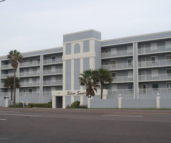 297 Hwy A1a, 417, Satellite Beach, FL 32937