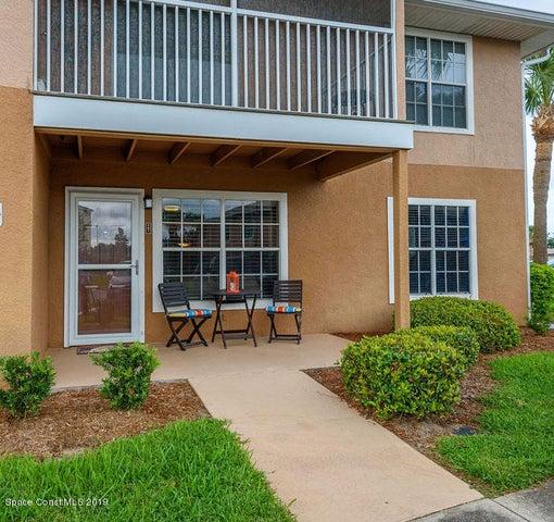 1851 Long Iron Drive, 907, Rockledge, FL 32955