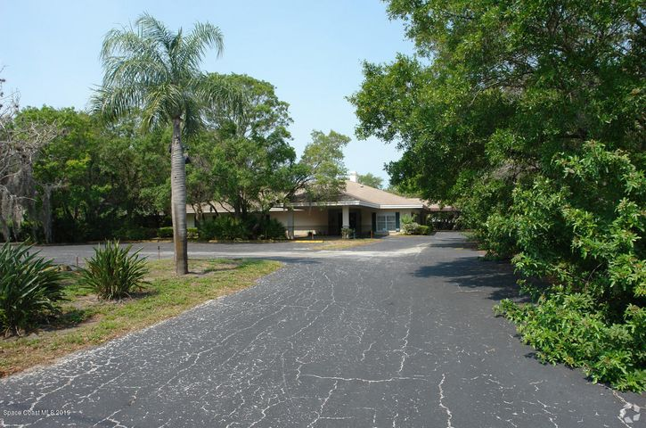 830 N Belcher Road, Other, FL 99999