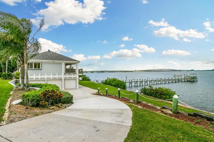 5565 N Highway 1 N, Palm Shores, FL 32940