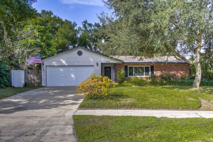 4366 Roanne Drive, Orlando, FL 32817