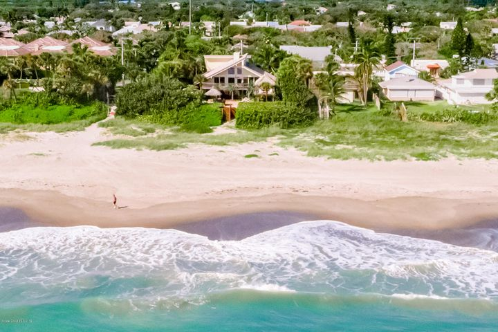 281 S Atlantic Avenue S, Cocoa Beach, FL 32931