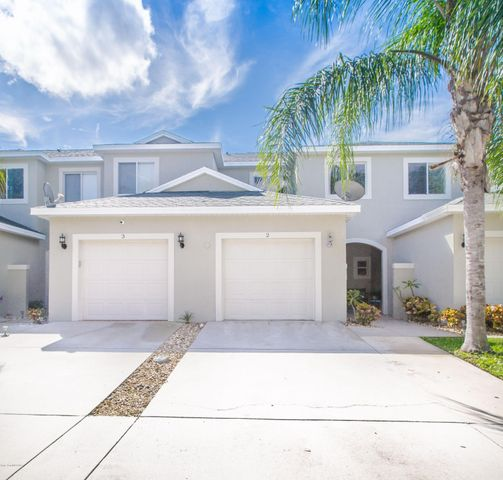 3758 Chambers Lane, 2, Cocoa, FL 32926