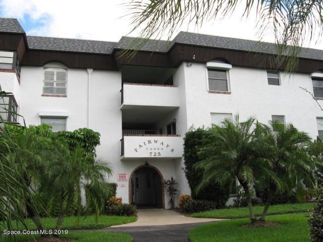 725 Port Malabar Boulevard NE, 101, Palm Bay, FL 32905