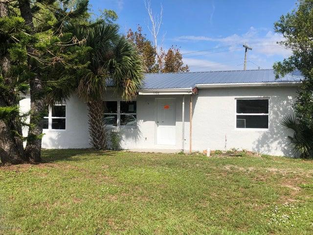 1106 Park Drive, Cocoa, FL 32922