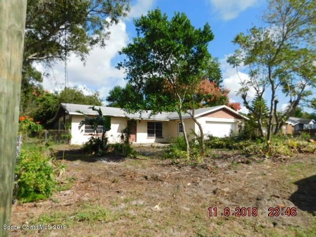 1512 Clear Lake Court, Cocoa, FL 32922