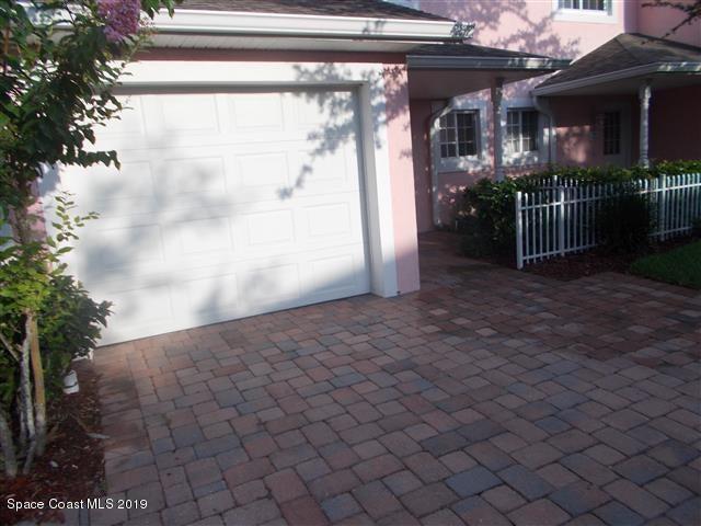 2461 Hemingway Lane, 105, Merritt Island, FL 32953