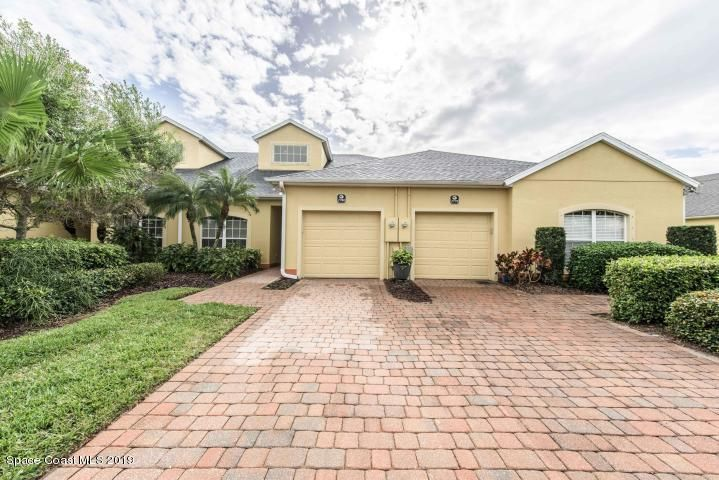 2780 Camberly Circle, Melbourne, FL 32940