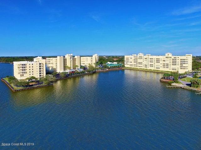 490 Sail Lane, 604, Merritt Island, FL 32953