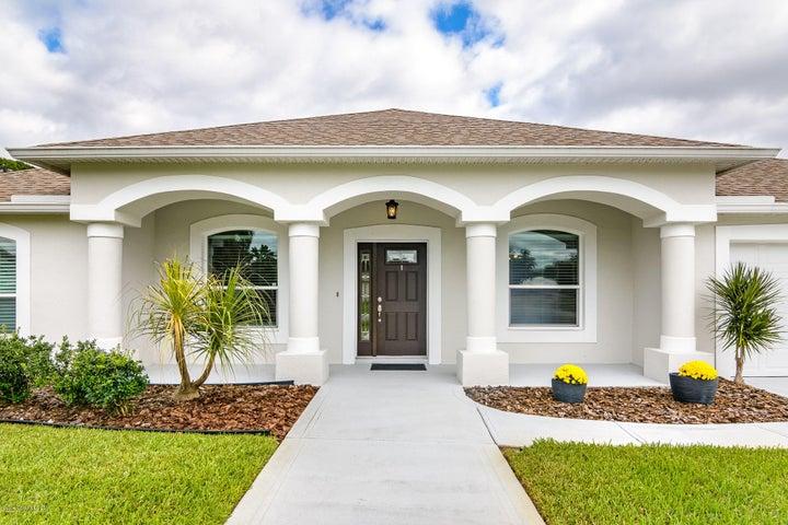 3785 Sunward Drive, Merritt Island, FL 32953