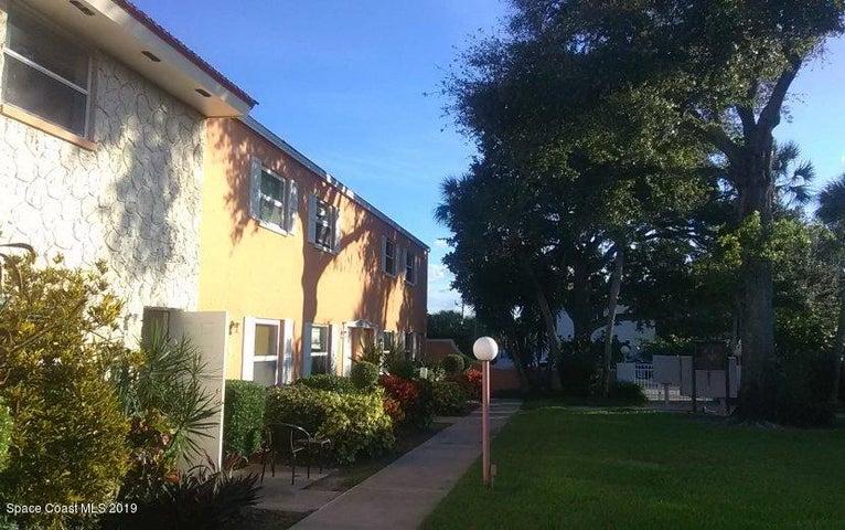 50 Needle Boulevard, 5, Merritt Island, FL 32953