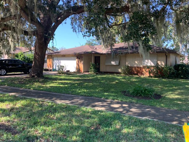 2066 King Richard Drive, Titusville, FL 32796