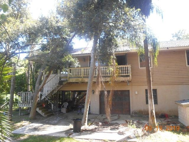 1725 Hall Road, Malabar, FL 32950