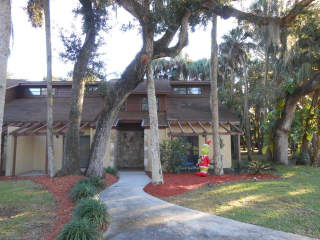 1100 Gary Hunt Road, A, Cocoa, FL 32926