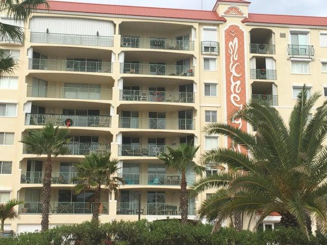 420 Harding Avenue, 503, Cocoa Beach, FL 32931